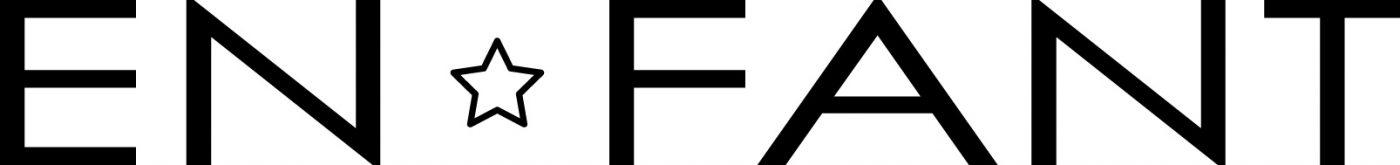 En Fant logo